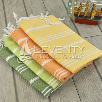 Easter Towels Set of 4 Dish Towel Kitchen Textiles Hand Dryers Handtuch Reusable Towel Cotton Dishcloth Foot Towel French Hand Towel Bar