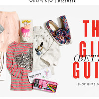 Girl's Clothing : Dresses, Sweaters & Shoes | J.Crew