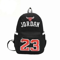 Jordan 23 Backpack