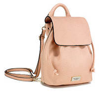 Mini Backpack - Victoria's Secret - Victoria's Secret