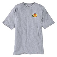 Bass Pro Shops® Woodcut Logo T-Shirt for Men - Short Sleeve