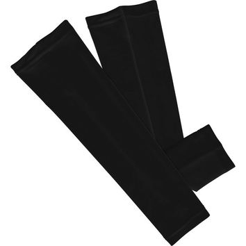 Pitch Black Arm Sleeve