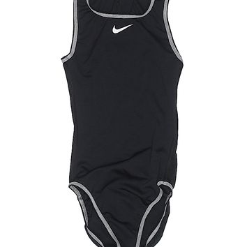 Check it out -- Nike One Piece Swimsuit for $29.99 on thredUP!
