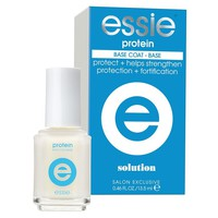 Essie Protein Base Coat 6011