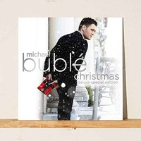 Michael Buble - Christmas Deluxe Special Edition 2XLP