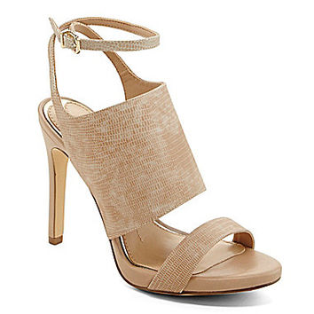 Gianni Bini Luann Ankle-Strap Pumps