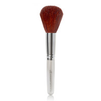 Essentials Total Face Brush from e.l.f. Cosmetics | Buy Essentials Total Face Brush online