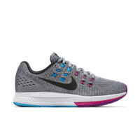 Nike Air Zoom Structure 19 (Wide) Women's Running Shoe