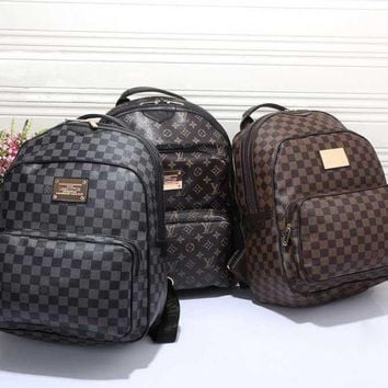 Ms. LV, casual bag, leather bag, leather bag