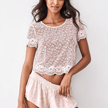 New Arrivals - Victoria's Secret