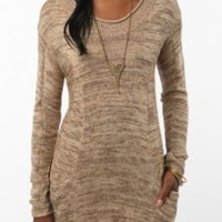 UrbanOutfitters.com > byCORPUS Sweater Dress