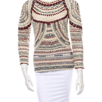 Isabel Marant Sweater w/ Tags