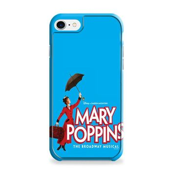 Mary Poppins The Broadway Musical iPhone 6 | iPhone 6S Case