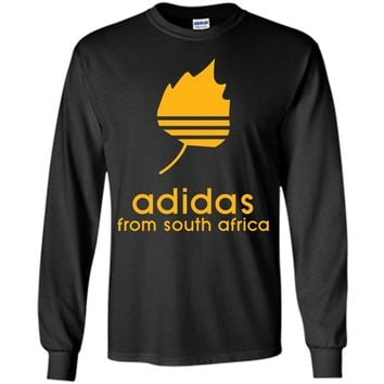 adidas in South Africa T-Shirt