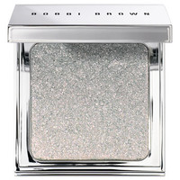 Bobbi Brown 'Luxe' Sparkle Powder | Nordstrom
