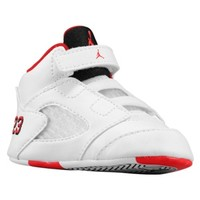 Jordan Retro 5 - Boys' Infant at Kids Foot Locker