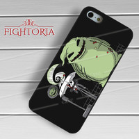 totoro jack skellington nightmare-1nn for iPhone 4/4S/5/5S/5C/6/ 6+,samsung S3/S4/S5,S6 Regular,S6 edge,samsung note 3/4