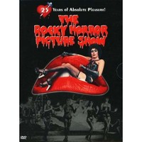 The Rocky Horror Picture Show (25th Anniversary Edition)