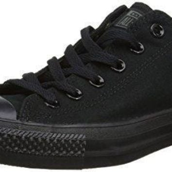 Converse Unisex M9165 Chuck Taylor All Star Ox Sneaker