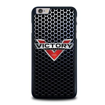 VICTORY Motorcycles iPhone 6 / 6S Plus Case Cover