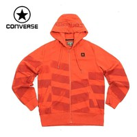 Original Converse Men's Jackets Sportswear