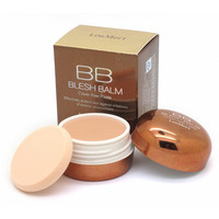 2015 New Hot Face Makeup Brand Concealer Cream Palette Professional Camouflage 24 Hour Lasting Base Make Up Cosmetic Cream