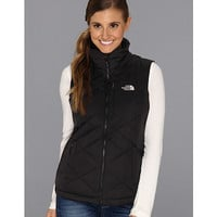 The North Face Red Blaze Vest TNF Black - Zappos.com Free Shipping BOTH Ways