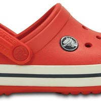 Crocs Crocband kids buy and offers on Dressinn