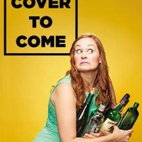 You Deserve a Drink: Boozy Misadventures and Tales of Debauchery : Mamrie Hart, Grace Helbig : 9780142181676