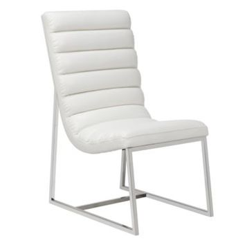 Shop z gallerie chairs on wanelo for Z gallerie dining room chairs