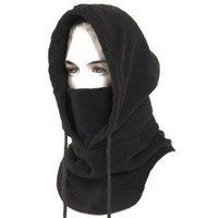 Tactical Balaclava full face outdoor sports mask NWT special price