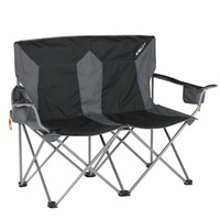 Kelty Loveseat | Kelty Camp Chairs & Furniture | Camping Gear