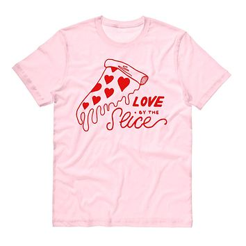 Love By The Slice Shirt