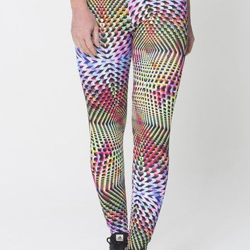 8b1be0a75221 Shop Womens Compression Leggings on Wanelo