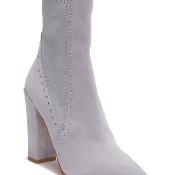 Dolce Vita | Echo Sock Boot (Women) | Nordstrom Rack