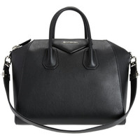 Medium Antigona Duffel