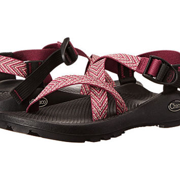 Chaco Z/1® Unaweep Pink Arrows - Zappos.com Free Shipping BOTH Ways