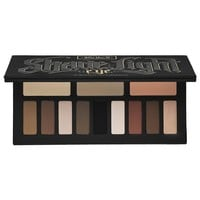 Shade Light Eye Contour Palette Eye Shadow [501354299407]
