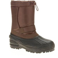 Men's Pacific Winter Boot -Exclusive Color - Walmart.com