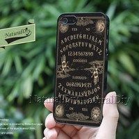 Resin Phone cases,Ouija Board, Samsung Galaxy S3 S4,Galaxy S5 Case, Note 2 Note 3 Case,  iPhone 5S case, iphone 5 /5C, iphone4 4S Case-51377
