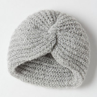 Kismet Knit Turban