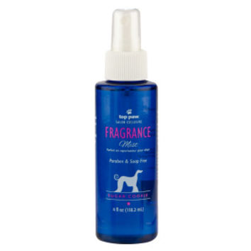 Top Paw Sugar Cookie Scented Dog Fragrance Spray | Cologne & Deodorant | PetSmart