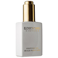 Elizabeth and James Nirvana White Pure Perfume Oil (0.47 oz)