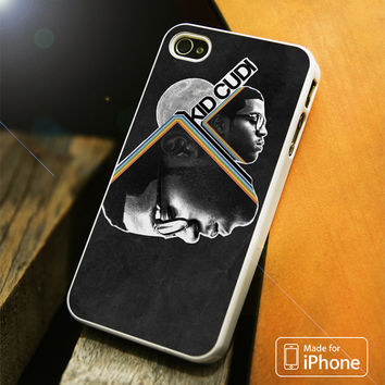 Kid Cudi iPhone 4 5 5C SE 6 Plus Case