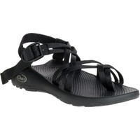 Chaco ZX2 Classic Sandal - Women's
