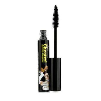 TheBalm Cheater Mascara Make Up