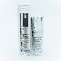 Peter Thomas Roth Un-Wrinkle Eye Concentrate , 15 ml / 0.5 fl oz