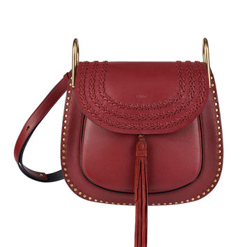 Chloe Hudson Medium Shoulder Bag