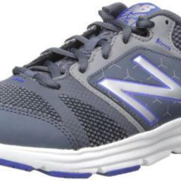 new balance men s 577v4 cush training shoe