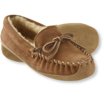 Kids' Wicked Good Slippers | Free Shipping at L.L.Bean
